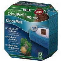 Jbl clearmec + cuscinetti - - per e1500.
