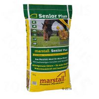Marstall senior plus - - 20 kg.