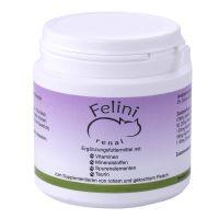 Felini Renal - 125g