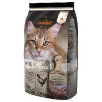 Leonardo Adult Maxi Grainfree Kattenvoer 1,8 kg