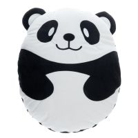 Pandi the Bear - 55 x 45 x 9 cm (L x W x H)