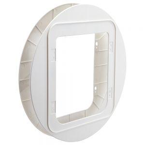 sureflap mikrochip haustierklappe connect medoca. Black Bedroom Furniture Sets. Home Design Ideas