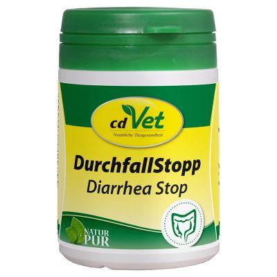 cdVet Diarrhea Stop - 50 g
