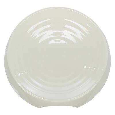Trixie-melamiinikuppi, 250ml - 250 ml, ø 17 cm