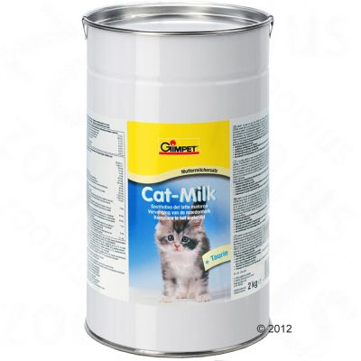 gimcat-cat-milk-plus-taurine-2-kg