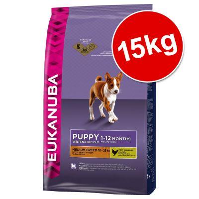 eukanuba-puppy-medium-breed-kylling-3-kg