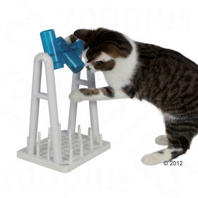 trixie-cat-activity-turn-around-22-x-33-x-18-cm