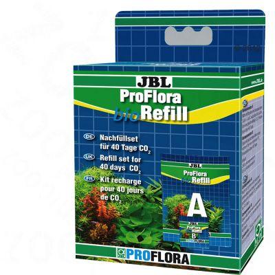 jbl-proflora-biorefill-1-stk