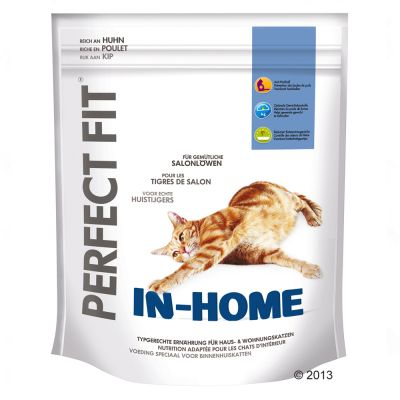 Perfect Fit In-Home med kyckling – 1,4 kg