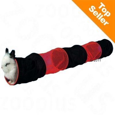 trixie-legetunnel-til-kaniner-diameter-18-cm-130-cm-lang