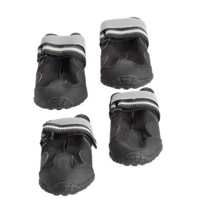 Hondenschoen S & P Boots (4 Stuks) - Maat XS