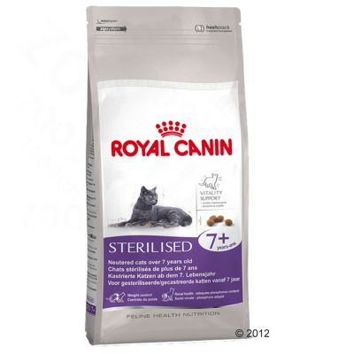 royal-canin-sterilised-7-okonomipakke-2-x-35-kg