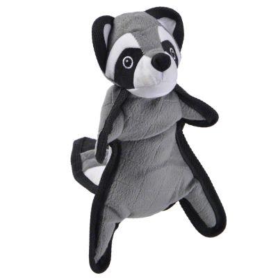 hondenspeelgoed-real-tuff-wasbeer-45-cm
