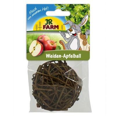 Mr Woodfield Willow Apple Ball – 1 kpl
