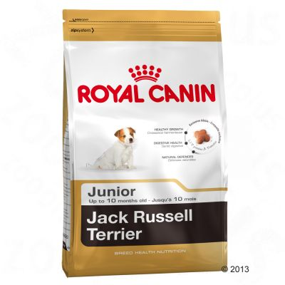 royal-canin-jack-russell-junior-15-kg