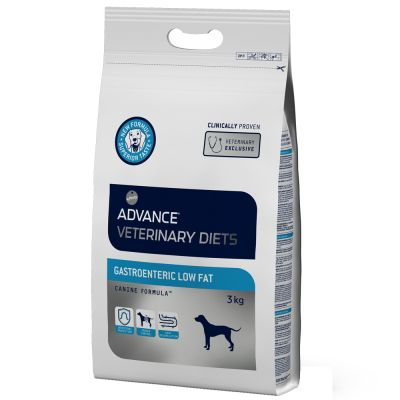 Advance Veterinary Diets Gastroenteric - 12 kg