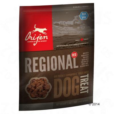 orijen-snack-regional-red-567-g