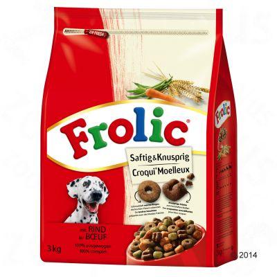 frolic-sappig-krokant-met-rund-hondenvoer-3-kg