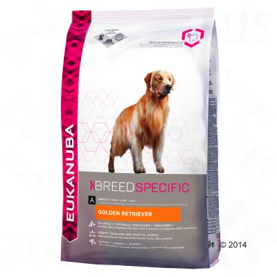 eukanuba-breed-golden-retriever-hondenvoer-12-kg