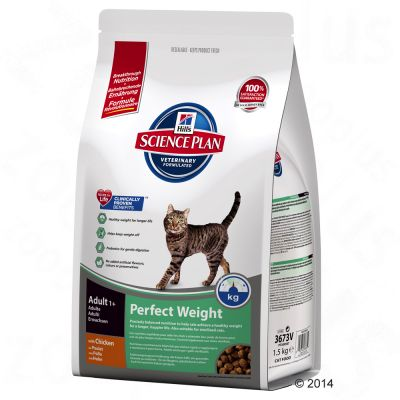 hill-s-feline-perfect-weight-3-kg