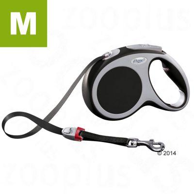 flexi Vario Tape Medium, 5 m, antracit – LED Lighting System