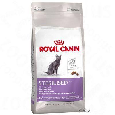 royal-canin-sterilised-37-kattenvoer-10-kg-2-kg-gratis