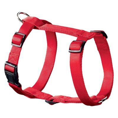 HUNTER Ecco Sport Vario Rapid -koiranvaljaat, punainen - XXS-XS: rinnanympärys 33 - 54 cm
