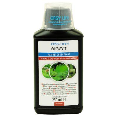 Easy-Life AlgExit preparat antyglonowy - 500 ml