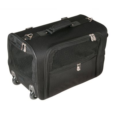 travel-trolley-set-d-47-x-s-27-x-v-31-cm