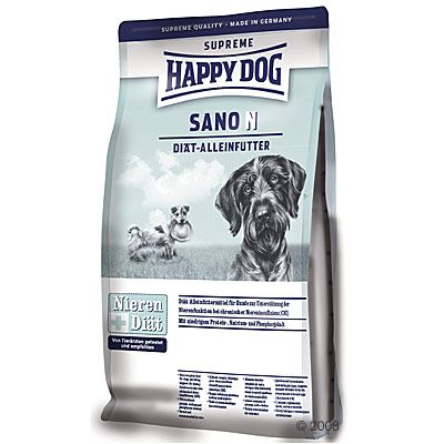 happy-dog-sano-croq-n-okonomipakke-2-x-75-kg