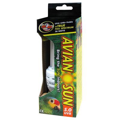 aviansun-50-uvb-compact-fluorescent-bird-lamp-20-w-nelze-platit-na-dobirku