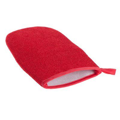 cistici-rukavice-25-x-15-cm