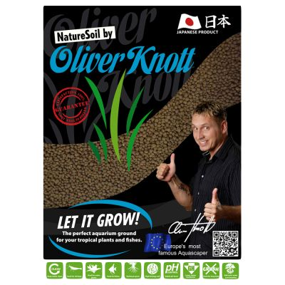 hnedy-substrat-nature-soil-od-olivera-knotta-10-l-normal-4-5-mm