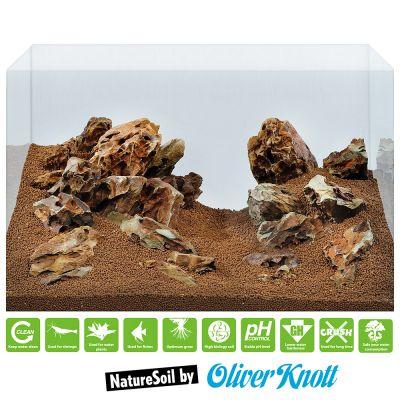 cerny-nature-soil-od-olivera-knotta-10-litru-cerny-normal-4-5-mm