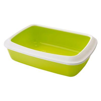 savic-kocici-toaleta-s-okrajem-svetle-zelena-bila