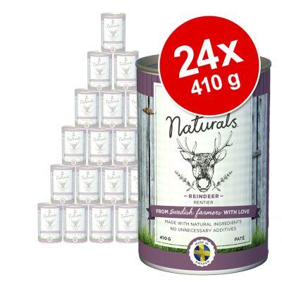 bozita-naturals-pate-24-x-410-g-okse