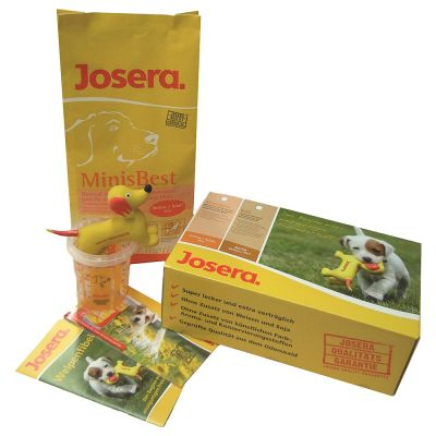 josera-box-pro-stenata-s-15-kg-granuli-15-kg-josera-kids-odmerka-hracka-brozura