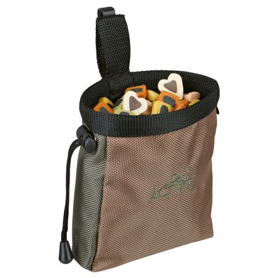 Trixie Dog Activity Baggy Deluxe