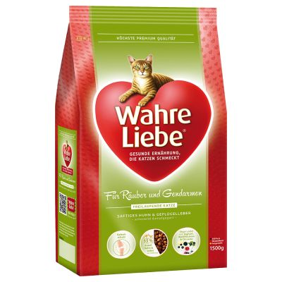 mera-cat-wahre-liebe-pro-lupice-cetniky-4-kg