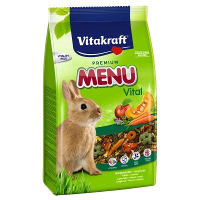 vitakraft-menu-vital-rabbit-5-kg