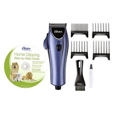 oster-home-grooming-kit-strihaci-strojek-sada-strihacim-strojkem-a-strihaci-hlavou