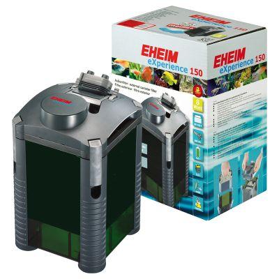 eheim-vnejsi-filtr-experience-150-do-150-litru