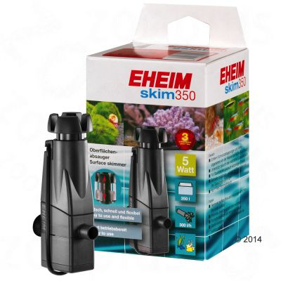 Eheim skim350 – 1 st