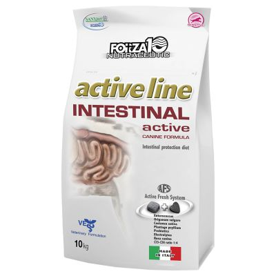 forza-10-intestinal-active-10-kg