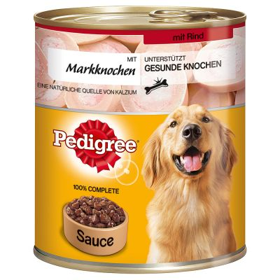 pedigree-adult-plus-12-x-800-g-plus-morkova-kost-hovezi