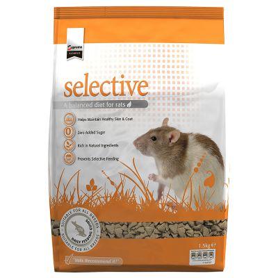 supreme-science-selective-rat-15-kg