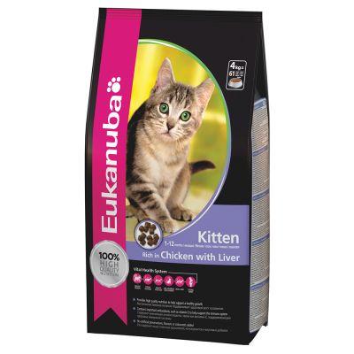 eukanuba-healthy-start-kitten-4-kg