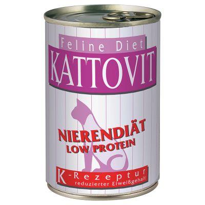 kattovit-low-protein-400-g-6-x-400-g