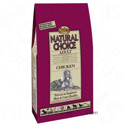 nutro-choice-adult-kip-hondenvoer-12-kg