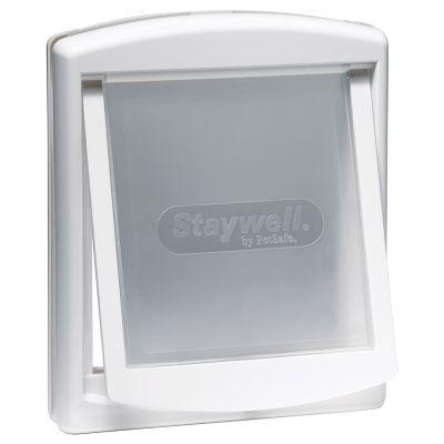 PetSafe Staywell 740 hundlucka – Staywell 740 – 35,2 x 29,4 cm
